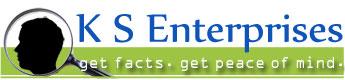 K S Enterprises